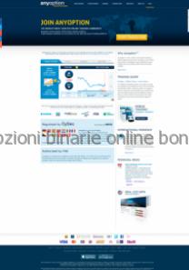 Online binary options wikipedia the free nxt cpu mining bitcoins