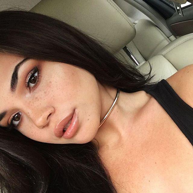 Isabel Natasha Fassi (@isabellnatasha)   Insharee