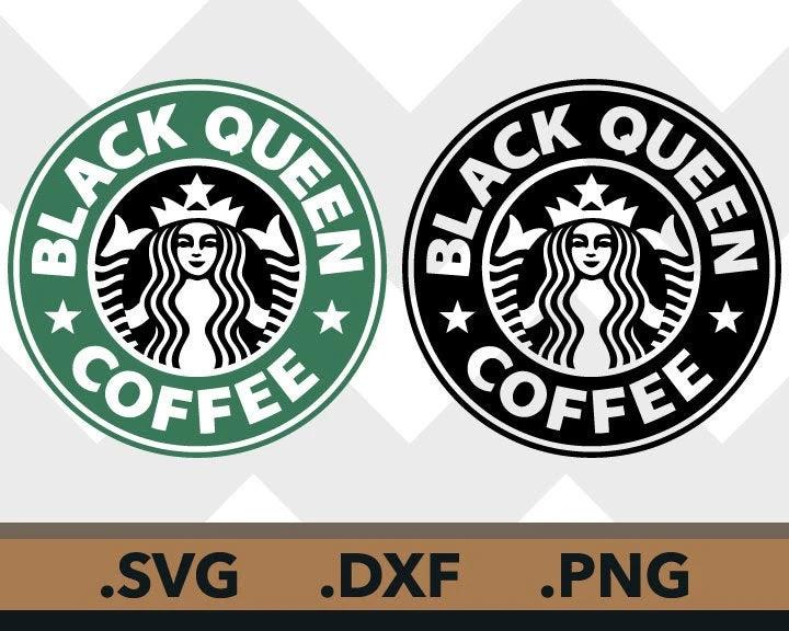 Pin By Cherokie Nguyen On Svg In 2020 Svg Coffee Svg Coffee Svg Files