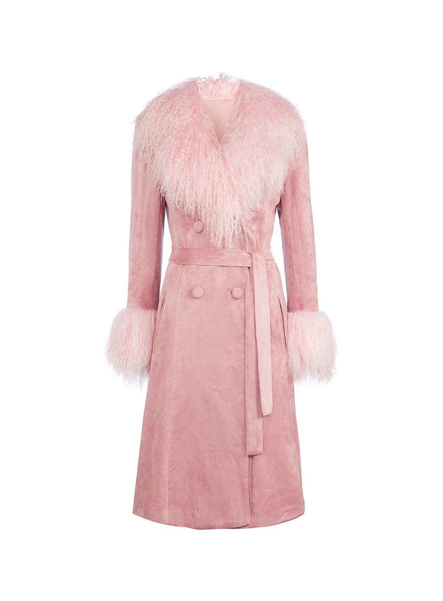 Charlotte Simone Penny Jacket Pink Fashion Charlotte Simone Clothes [ 1200 x 884 Pixel ]