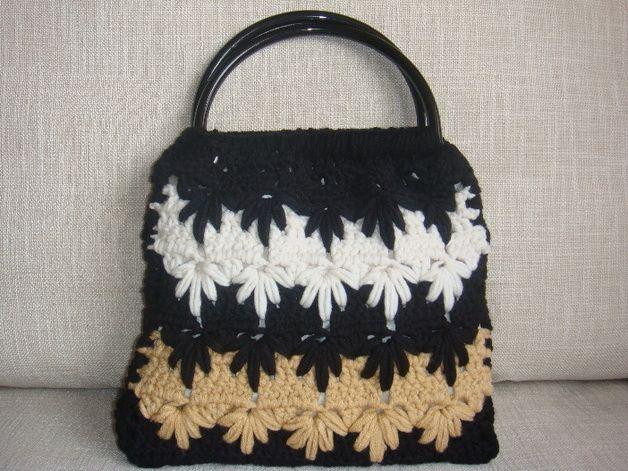 Handtasche - 11.022 einzigartige Produkte bei DaWanda online kaufen