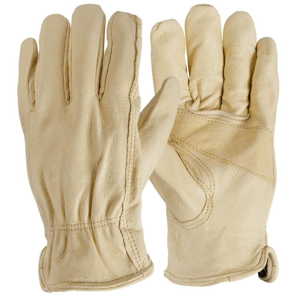 Image Result For Gardening Gloves With Images Leather Gloves