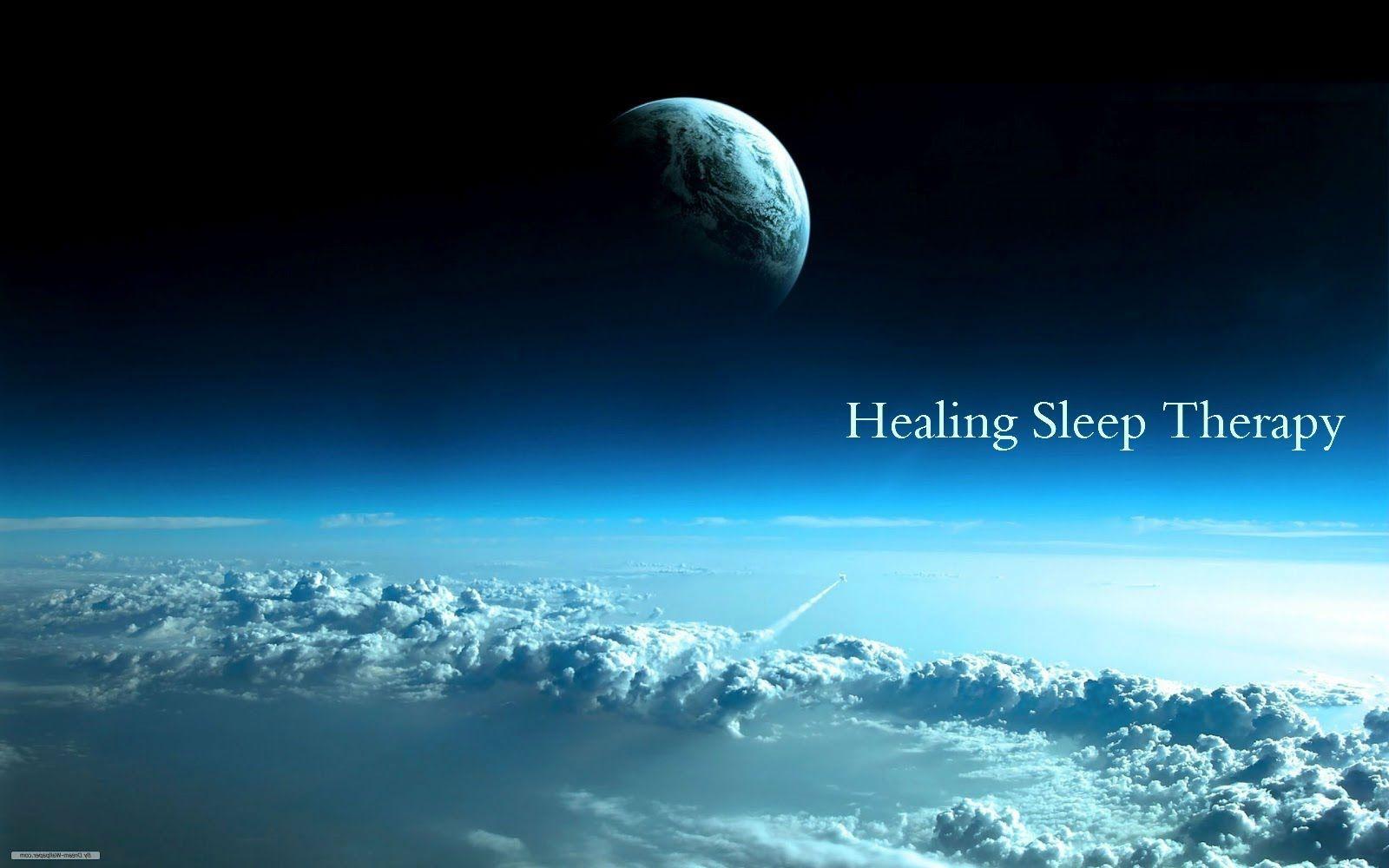 Relaxing Sleeping Music Celtic Lullaby Harp HQ Long Deep