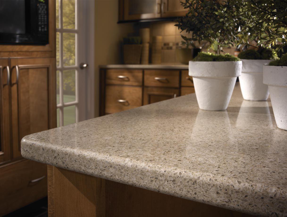 99+ Cosentino Quartz Countertops   Unique Kitchen Backsplash Ideas Check  More At Http:/