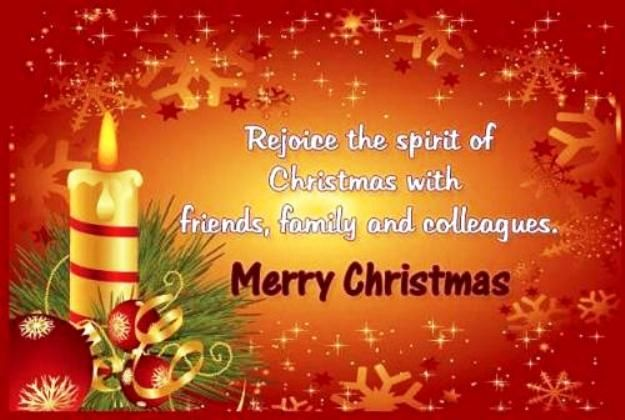 Holiday Greeting Message MerryChristmasMessagesPictures Jpg Pixels