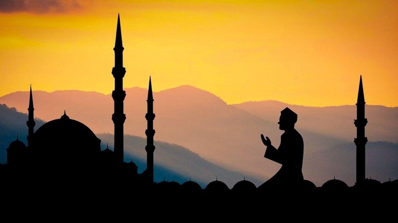ما حق الله على العباد Eid Al Fitr Ramadan Wishes Ramadan