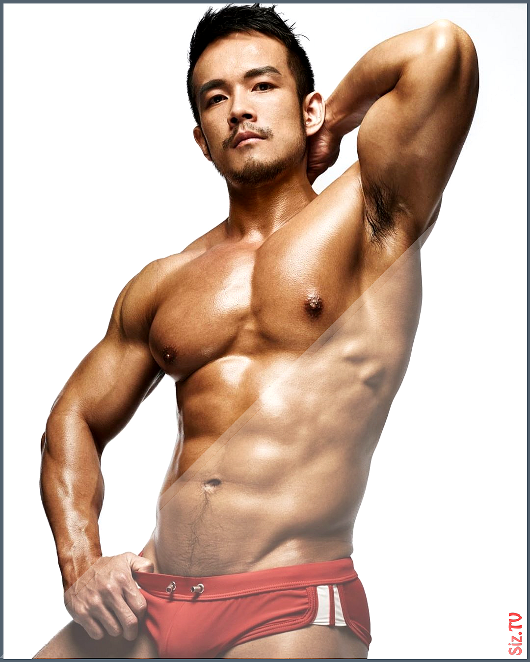 UU   muscle workout body bodybuilding swimming gym chestworkout asia life  UU   muscle workout body...