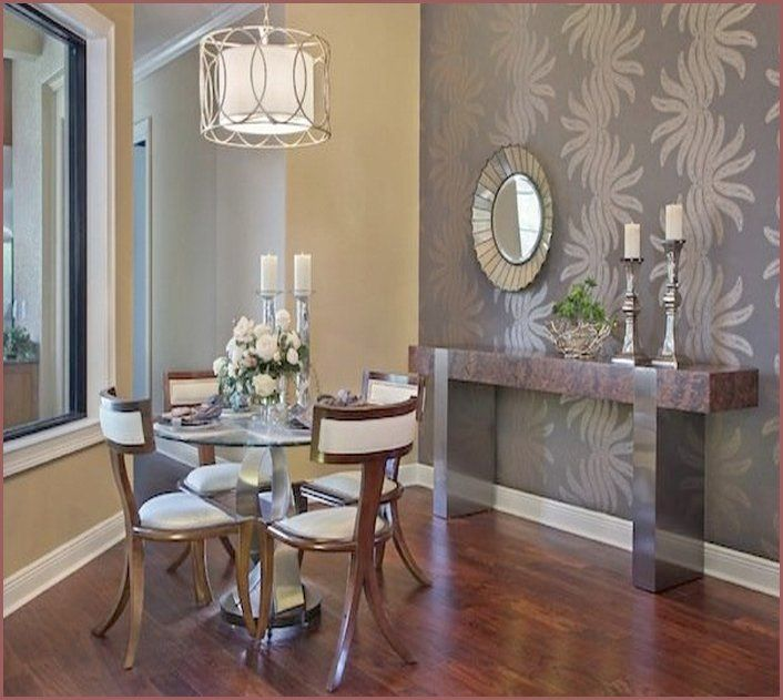 Dining Room Decorating Ideas 20 Designs That Will Inspire You