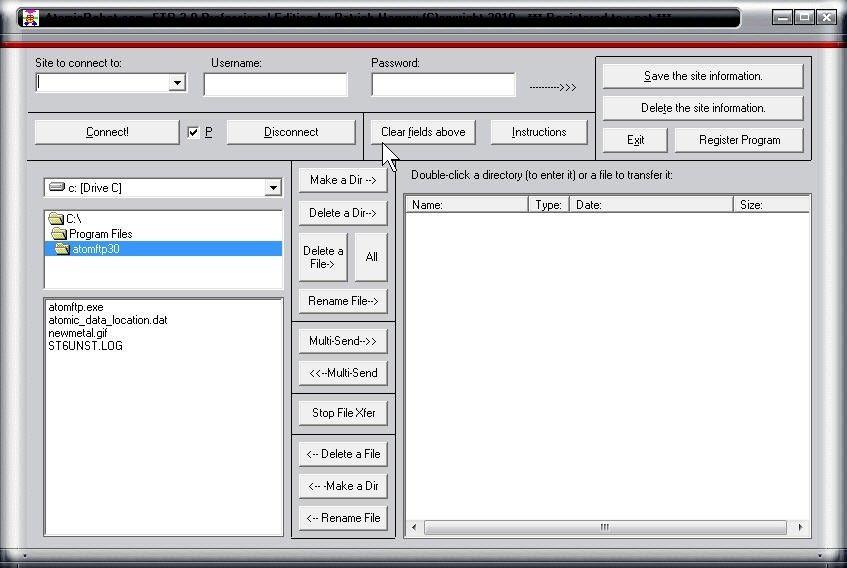 Aimp3 3 00 976 Aimp Skin Editor 5 Icons 51 Plugins And 13 Skins