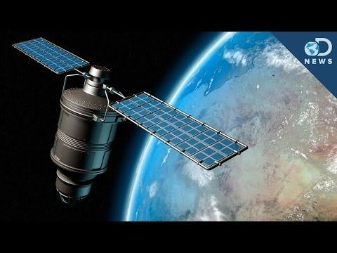 How Gps Works Gps Basic Concepts Global Positioning System