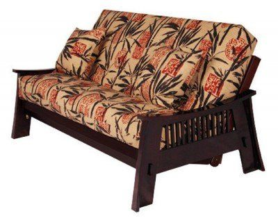 The Futon Place Brisbane By 449 00 This Is Available In Full Queen Twin Pullout And Loveseat Sizes