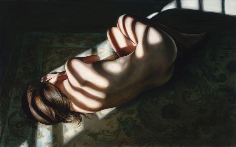 Resultado de imagen para Anwen Keeling.