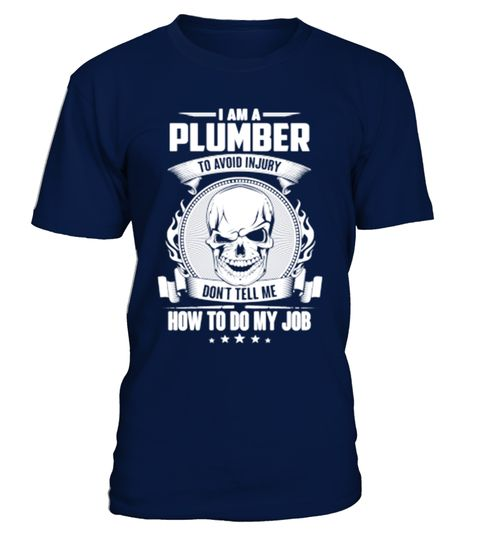 3454ea40 [T Shirt]6-Hobbyists, Tool, Safety Helme . Hurry Up!!! Get yours now!!!  Don''t be late!!! Hobbyists, Tool, Safety Helmet, Carpenter, Jackhammer, ...