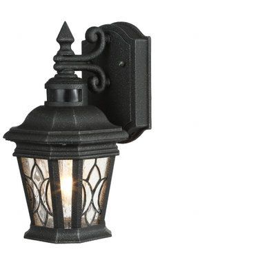 Progress Lighting Cranbrook Collection 1 Light Outdoor