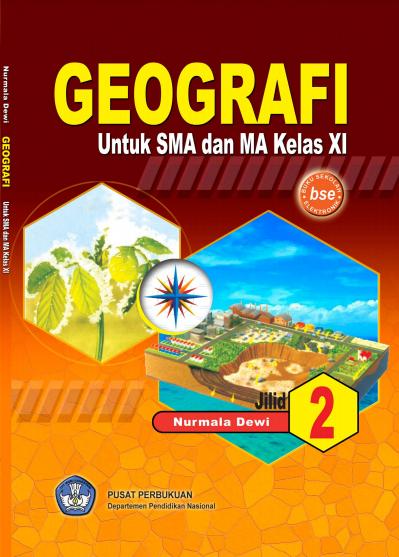 Download Buku Siswa Ktsp Sma Kelas 11 Mata Pelajaran Geografi Sayings
