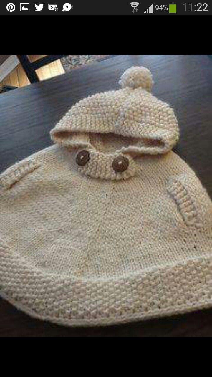 Pin by Rabia Kadioglu on Bebek yelek | Pinterest | Baby sweaters ...