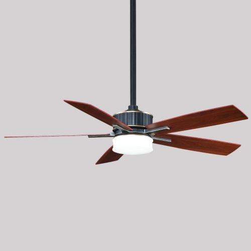 Landan ceiling fan modern ceiling fans by lumens interior landan ceiling fan modern ceiling fans by lumens aloadofball Image collections