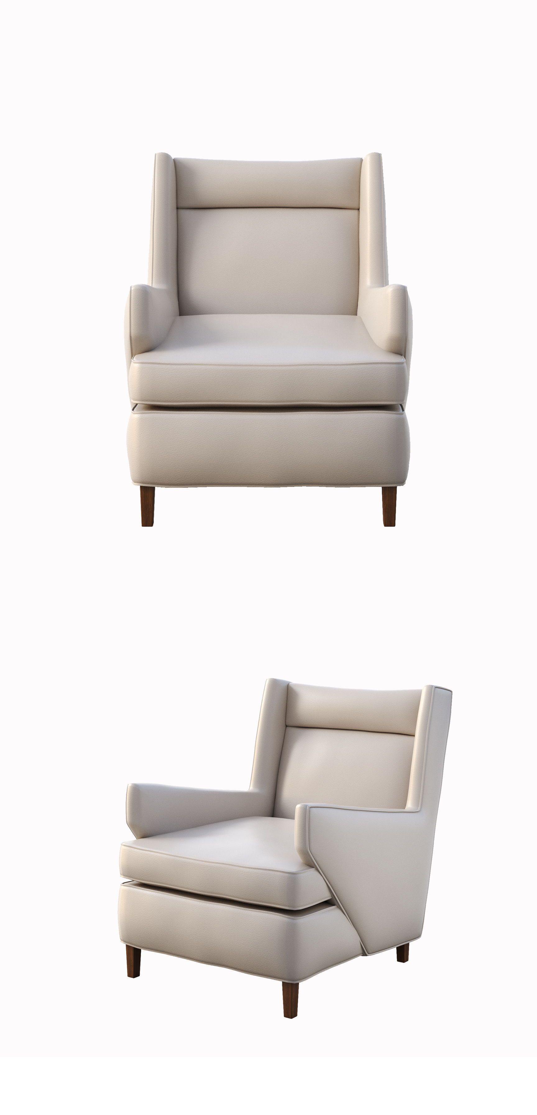 Off White Living Room Chairs 2020 In 2020 White Living Room Chairs White Living Room Living Room Chairs #off #white #living #room #furniture