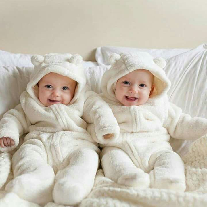 Pin By Angelica Abrego On Beautiful Pics Cute Baby Twins Twin Baby Boys Cute Babies