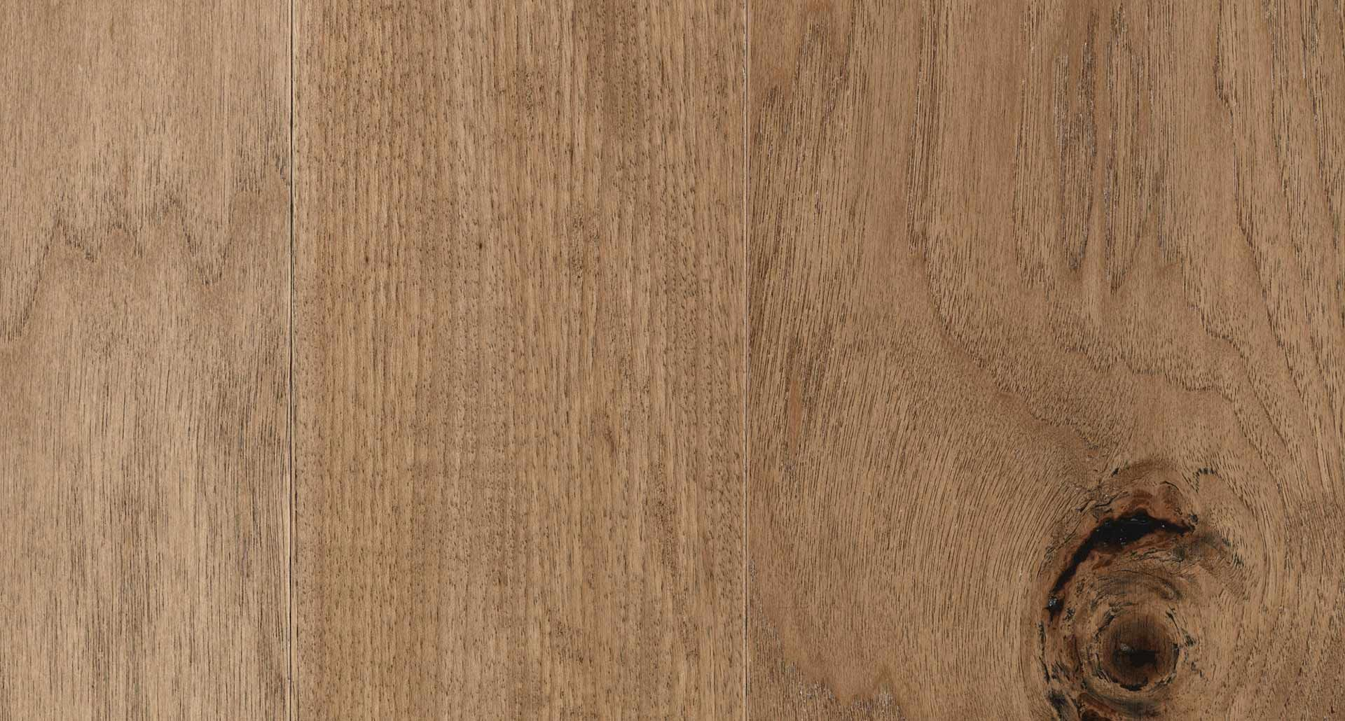the hardwood giant hickory value increase floors engineered can your flooring of home