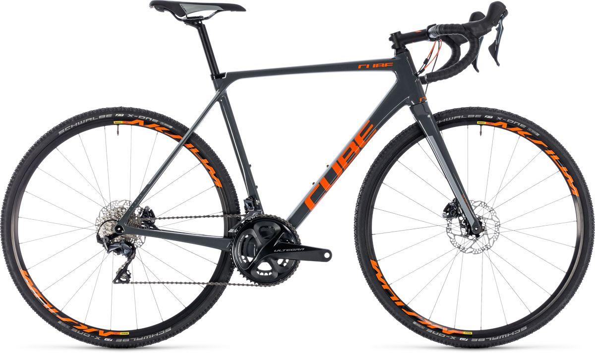 Cube Cross Race C 62 Pro Kona Bikes Cyclocross Bike Cyclocross
