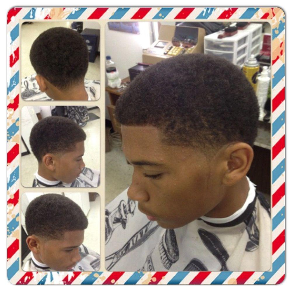 Pin by robert fauntleroy on haircuts pinterest haircuts