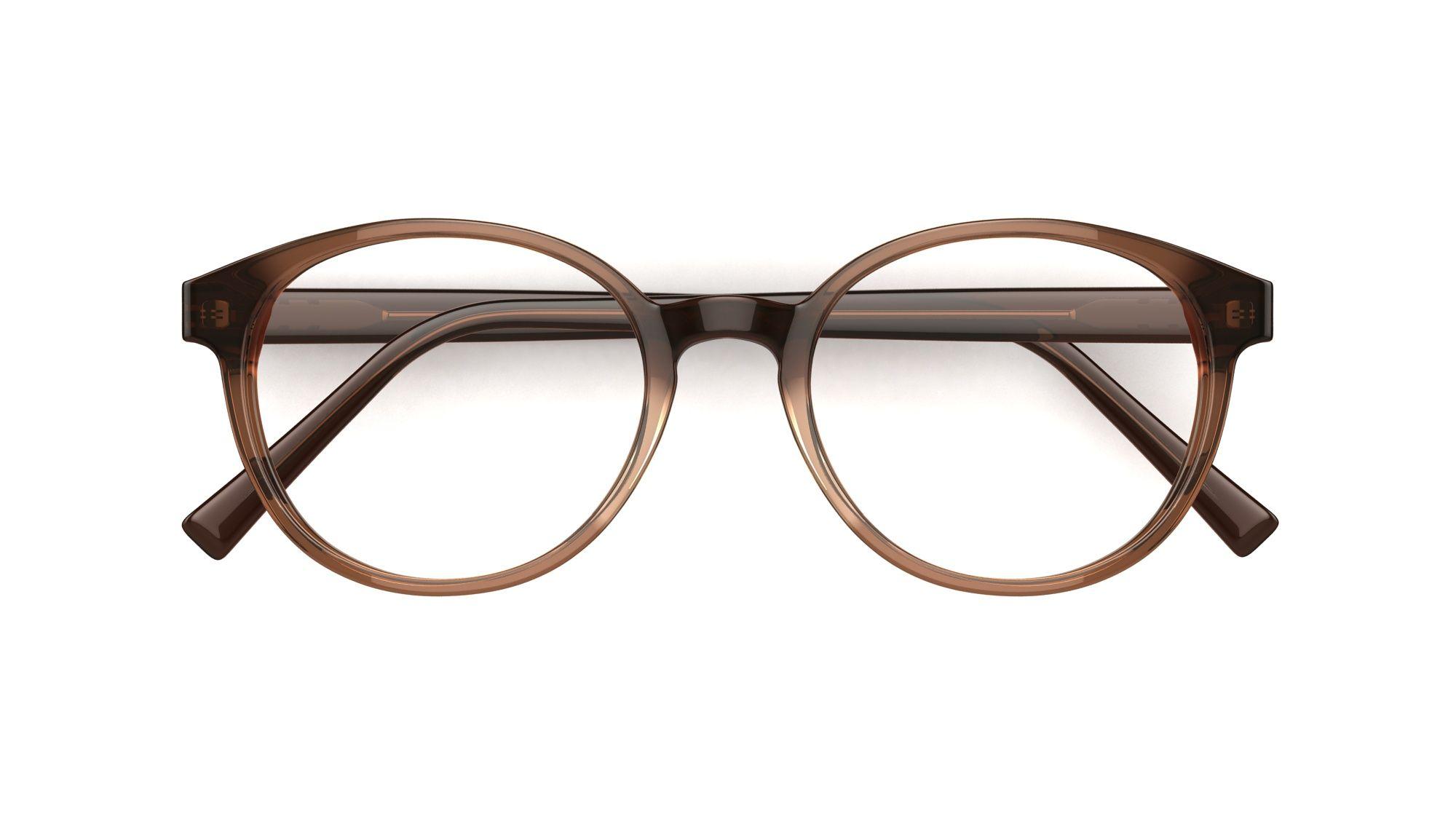 d713c97257fe Specsavers glasögonbåge – TAY