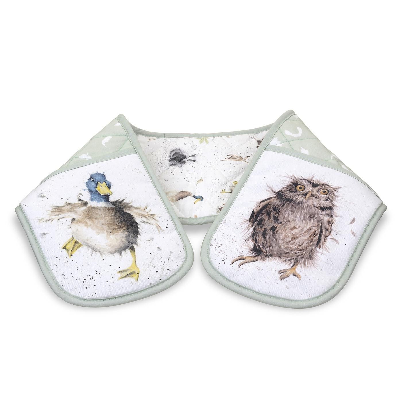 Wrendale Animals Tea Cosy Pimpernel