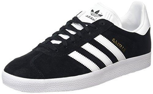 Oferta: 77.08€. Comprar Ofertas de adidas Gazelle Zapatillas ...