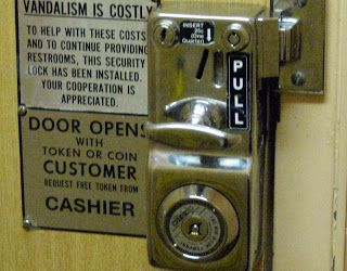 Pay Toilets Remember These Seriously Bad Idea Memory