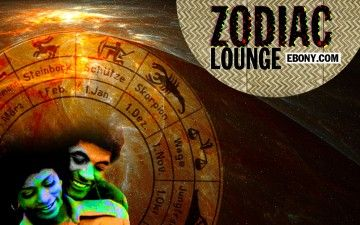 ZODIAC LOUNGE: Your Horoscopes this Week 7/15 - 7/21