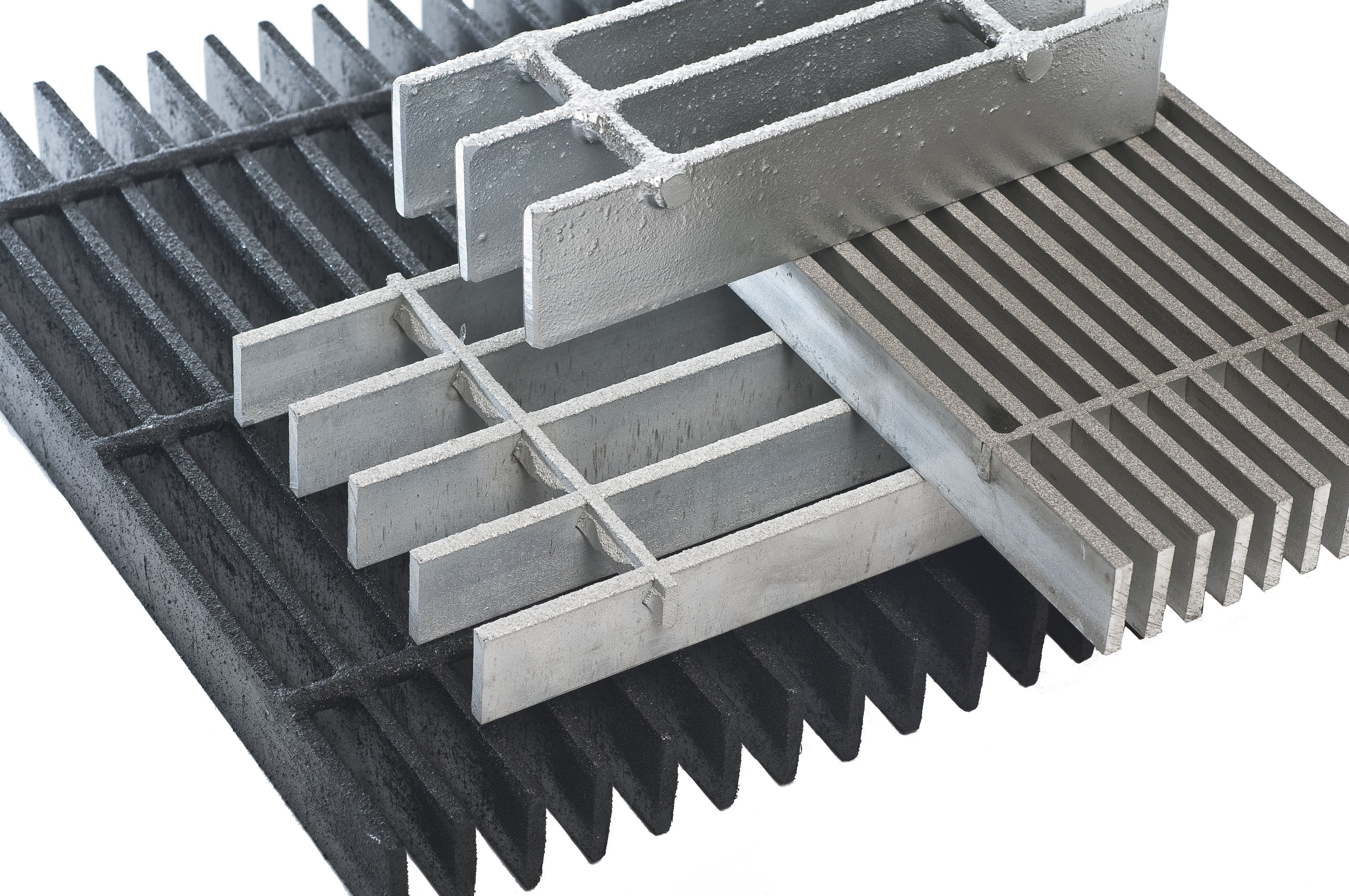 Grip Grate Slipnot Slip Resistant Grating Provides Maximum Traction Even In Wet And Oily Environments Metal Deck Expanded Metal Metal Bar