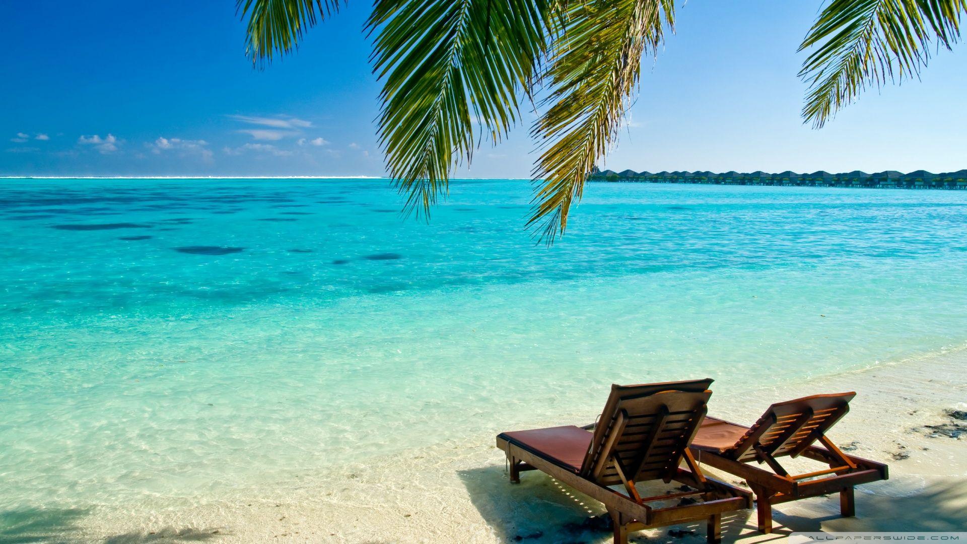 beach relaxing wallpaper download relaxing beach wallpaper 316345