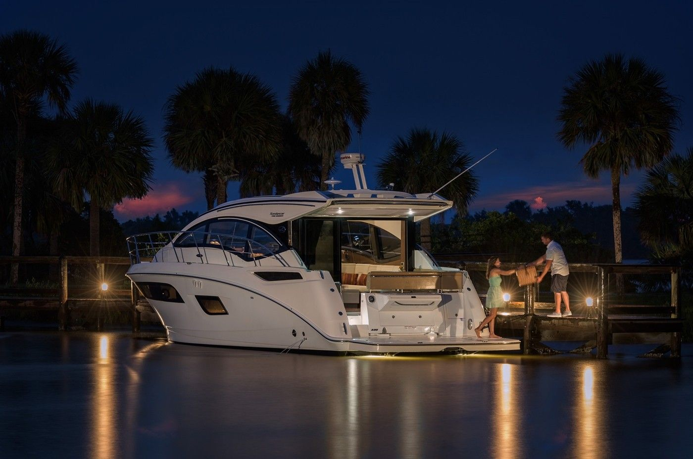 Best Of Sea Ray Boat Wiring Diagram In 2020 Sea Ray Boat Sport Boats Boat