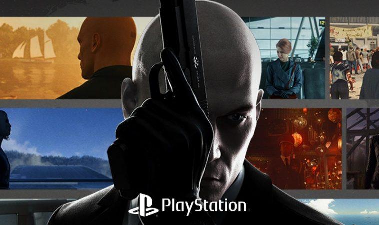 Ps4 Spiele Verschenken