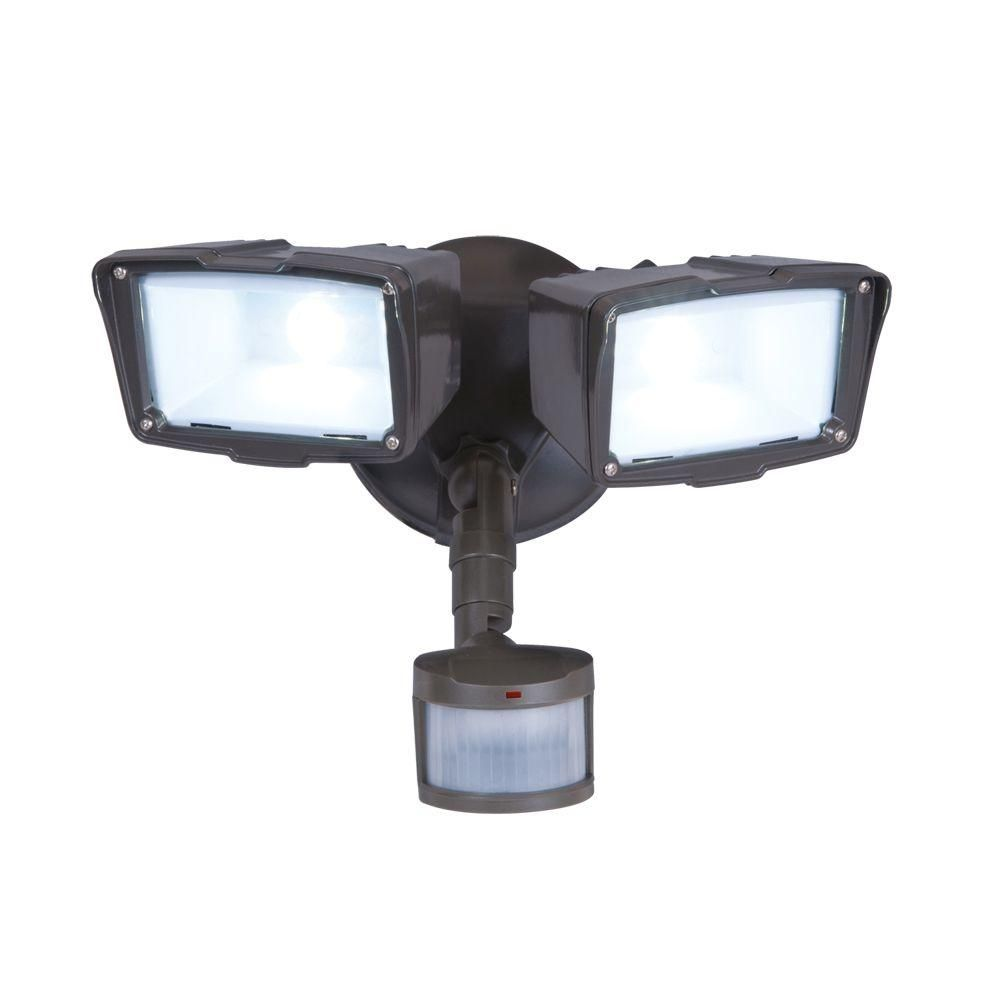 dual bright outdoor light led http afshowcaseprop com