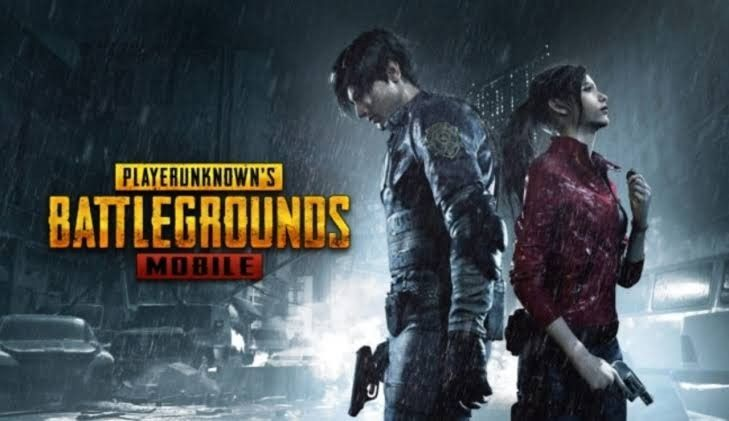 Unduh 56 Koleksi Pubg Wallpaper For Youtube Gratis Terbaru