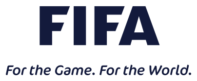 File:FIFA Logo (2010).svg