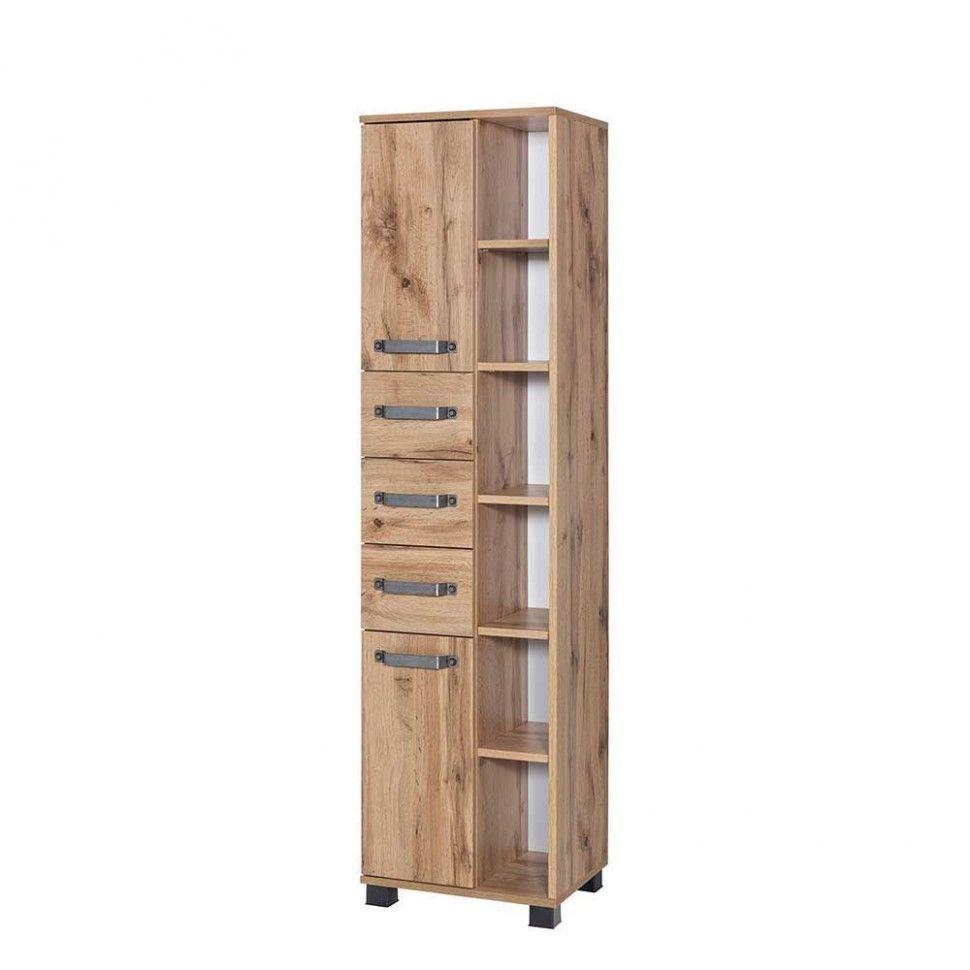 Badezimmerschrank Tiefe Tall Cabinet Storage Locker Storage