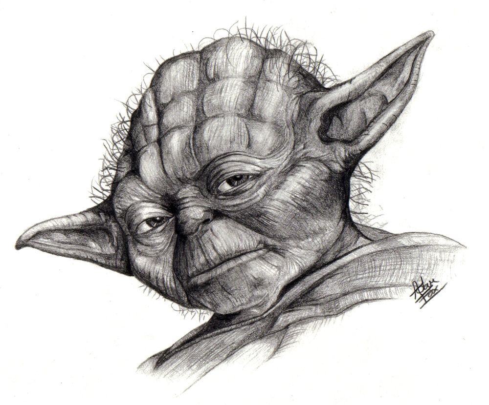 Star Wars: YODA | Miscellaneous | Pinterest