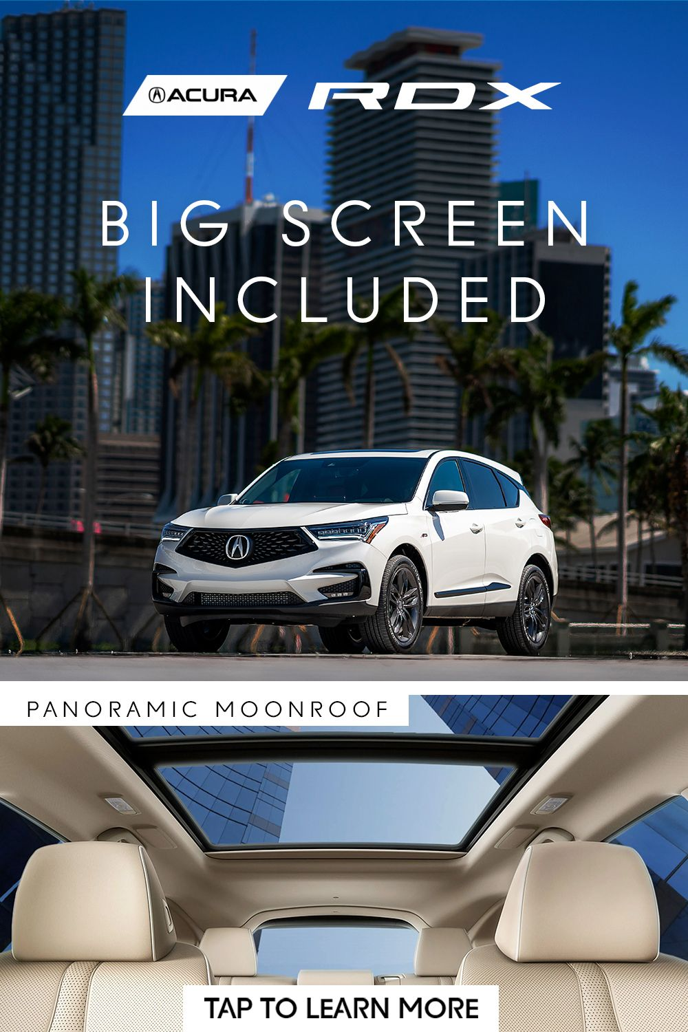 The 2020 Acura Rdx Current Offers As Stunning As The 2020 Acura Rdx Small Luxury Cars Classic Cars Acura Rdx