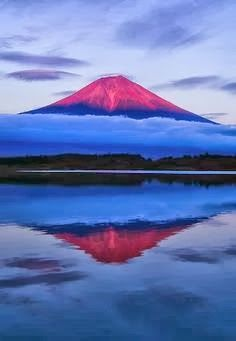 Mt Fuji jpg (236×341)