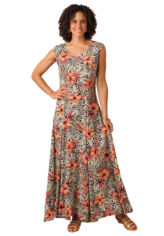 f987bbfd737 http   thecuteclothesforwomen.com plus-size-petite-maxi-dress-review  Plus  Size Petite Maxi Dress