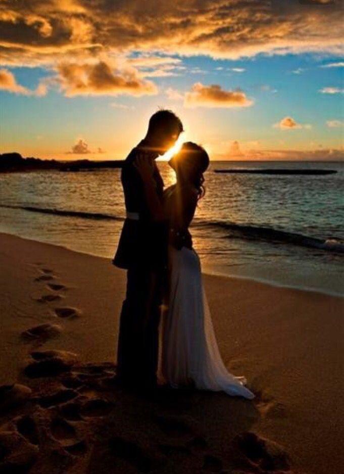 Matrimonio In Spiaggia Calabria : Wedding on the beach tropea calabria italy in