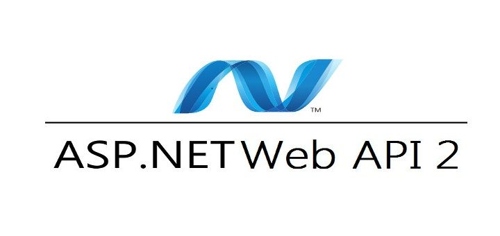 How easy to start with ASPNet WEB API 20? Programming Sharing - Google Spreadsheet Api Key