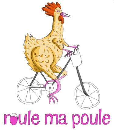 Rallye promenade v lo le v lo la sant et poule - Photos poules rigolotes ...