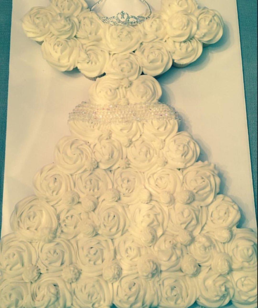 #wedding #bridal #bridalshower #bride #brides #vegan #glutenfree #soyfree #cupcakes #vanillabean #vanilla #allwhiteeverything #vegans #foodiesofinstagram &nbs