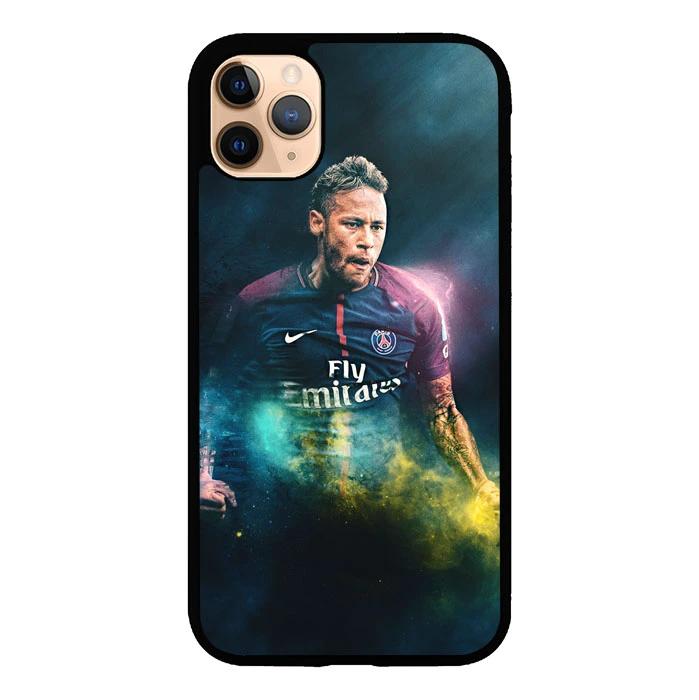 Neymar Wallpaper X7029 iPhone 11 Pro Max Case in 2020