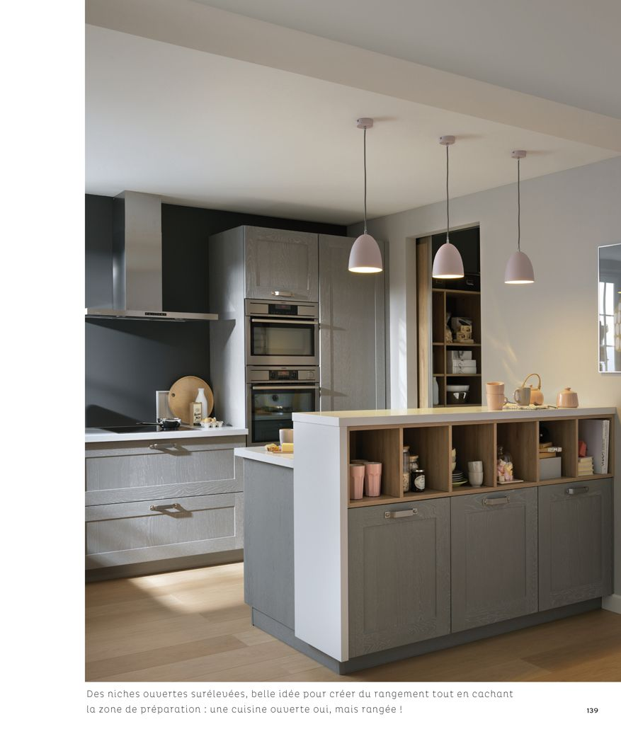 catalogue cuisines design classiques mobilier de cuisine cuisines schmidt cuisine. Black Bedroom Furniture Sets. Home Design Ideas