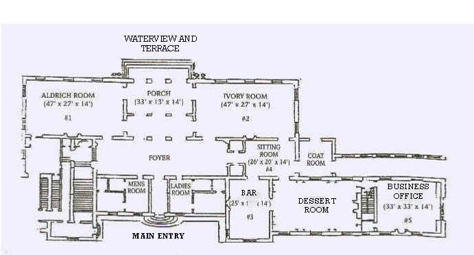 wedding venue floor plan | floor_plan_1edit | a vineyard wedding